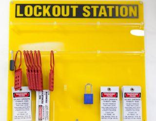 בטיחות במחשמל