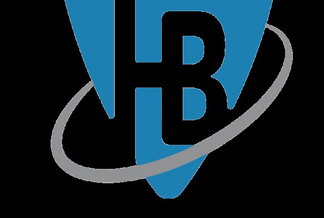 HB innovation