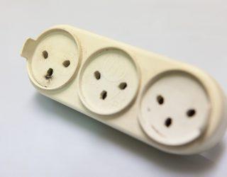 הדרכת בטיחות בחשמל