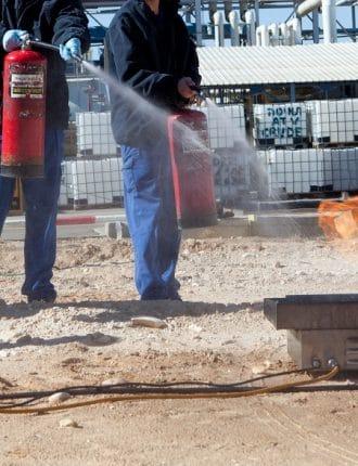 הדרכות בטיחות אש - סימולטור כיבוי אש, סימולטורי דיגיטלי