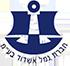 הדרכת בטיחות לעובדים של חברת נמל אשדוד