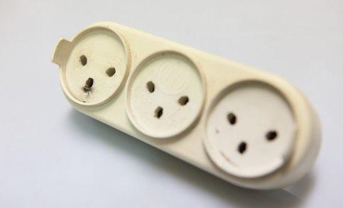 הדרכות בטיחות בחשמל